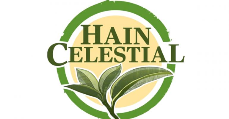 Hain Celestial recognizes need for channel differentiation