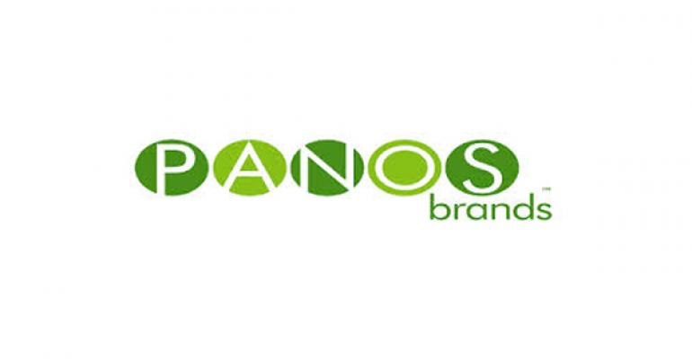 PANOS Brands acquired by private equity firm