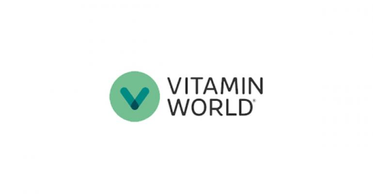 Vitamin World was started more than 40 years ago. It manufactures more than 1, vitamins, minerals, herbs and nutritional supplements in its facilities. The company produces supplements in every form, including tablets, two-piece capsules, softgel capsules, powders and bloggerforlife.mlon: Sunrise Hwy, Great River, NY