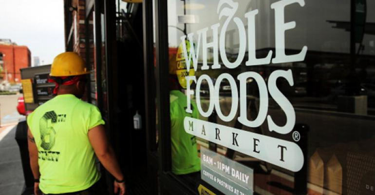 More promos, price investments key to Whole Foods' 2016 strategy