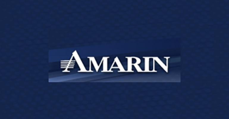 Amarin