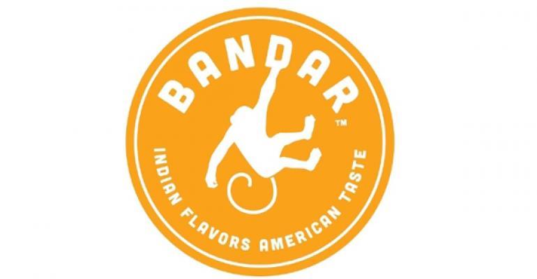 Investors back Indian-inspired brand Bandar Foods with $2 million