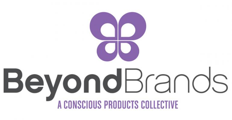 Natural industry 'supertribe' assembles to co-create the next generation of conscious product brands