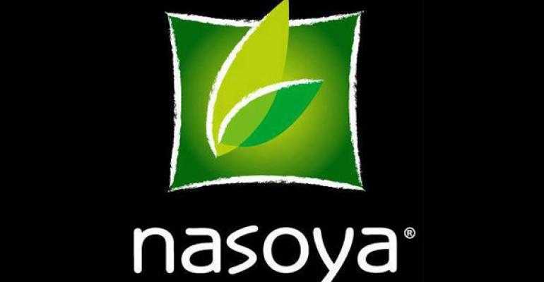 Pulmuone acquires assets from Vitasoy USA, including top tofu brand Nasoya