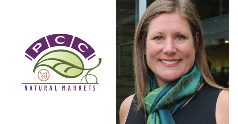 Delivery partnerships help PCC Natural Markets grow