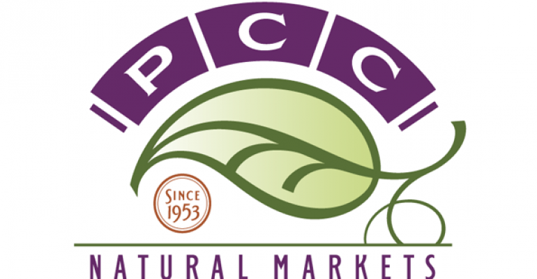 PCC Natural Markets part of Amazon Prime Now delivery launch in Seattle
