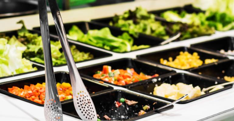 5 prepared food trends for retailers to know
