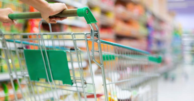 Survey: Independent grocers perform highly in fresh and customer service areas