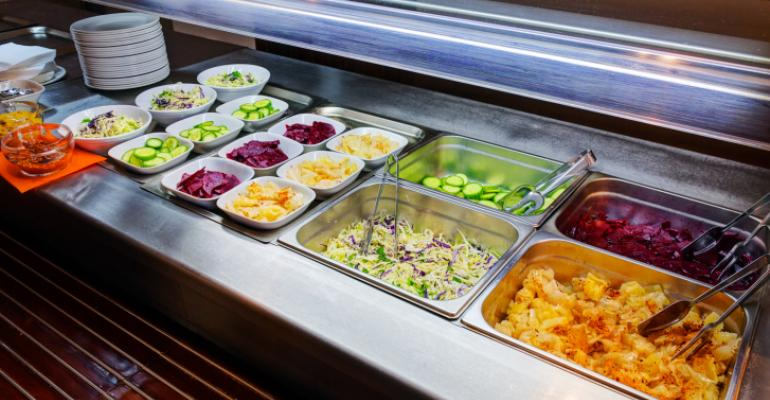 Millennials a major force behind retail foodservice growth