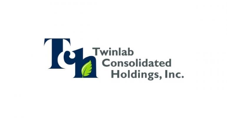 Twinlab taps Naomi Whittel as new CEO