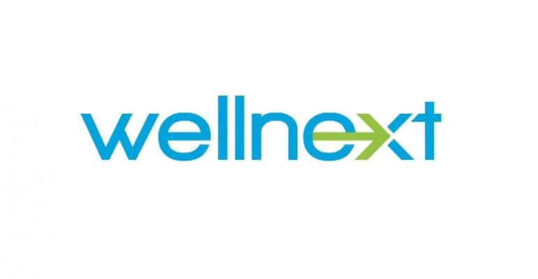 Wellnext acquires Natural Vitality
