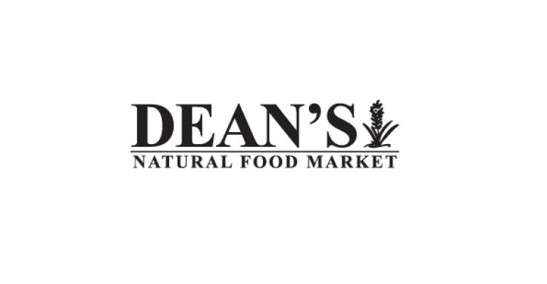 Dean's Natural Food Market to open fourth location in Chester, New Jersey
