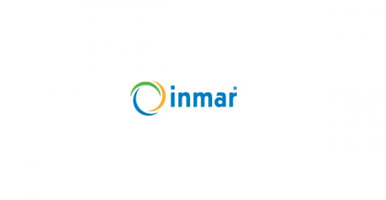Inmar creates Center for Brand Excellence to help brands develop a strategic approach to growth