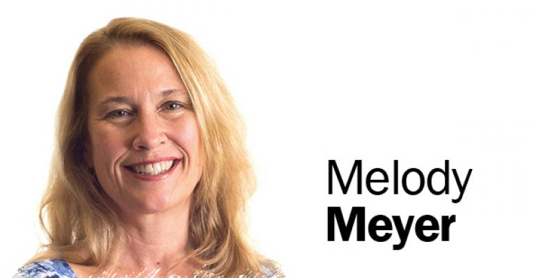 Melody Meyer picture