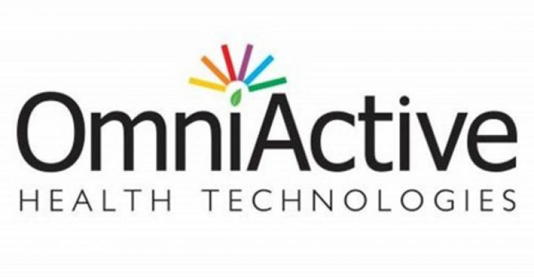 OmniActive Health Technologies