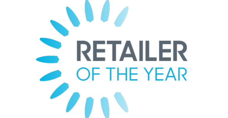 Nominate outstanding natural retailers for the NFM, Expo East Retailer of the Year awards