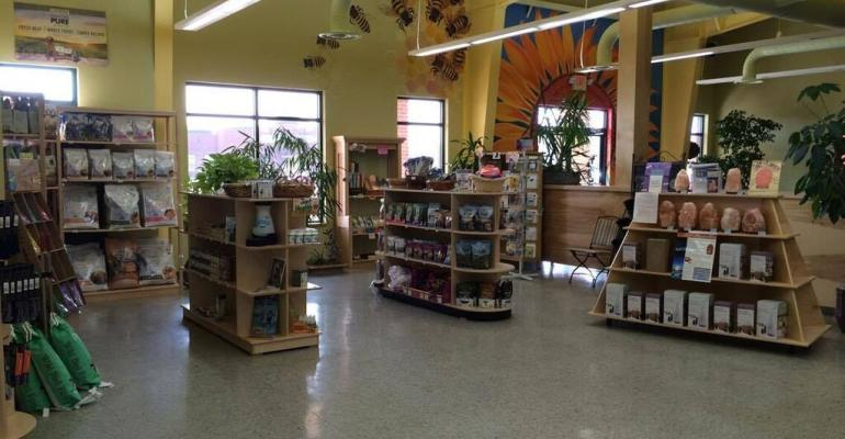 A second, bigger Terry Naturally store coming to Wisconsin