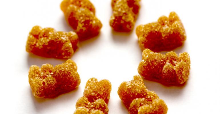 Secret Shopper: Are gummy vitamins actually beneficial?