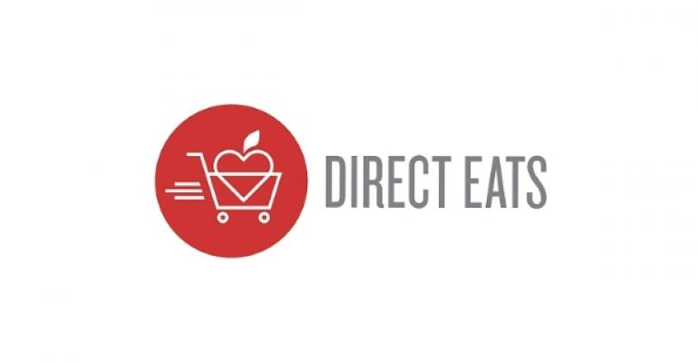 Direct Eats acquires Abe's Market