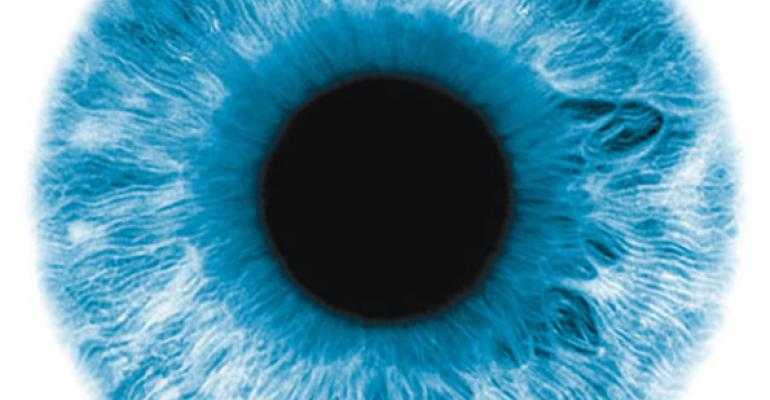 Omniactive presents latest science and trends on macular carotenoids and blue light