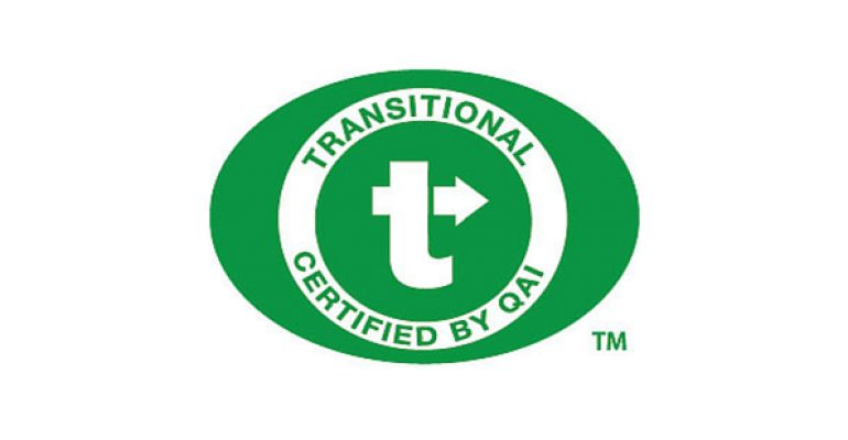 Kashi & QAI partner to launch new 'Certified Transitional' label