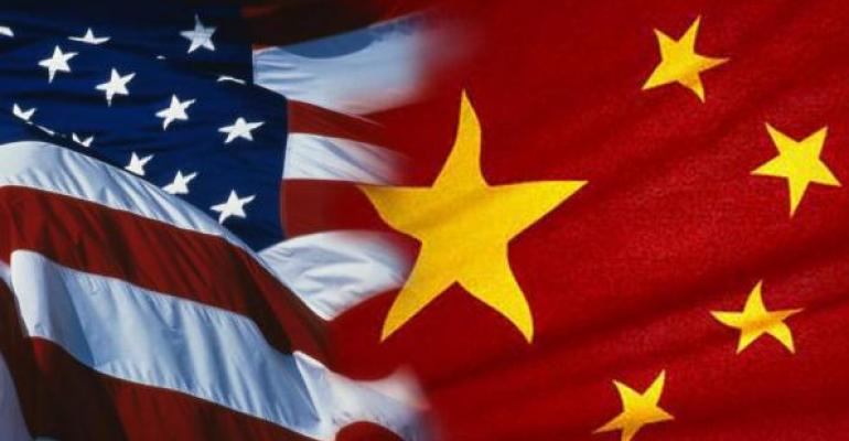 US-China HPA organizing sports nutrition summit in Shanghai