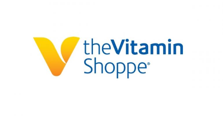 Private brands, ecommerce gain momentum in Vitamin Shoppe's mixed first quarter
