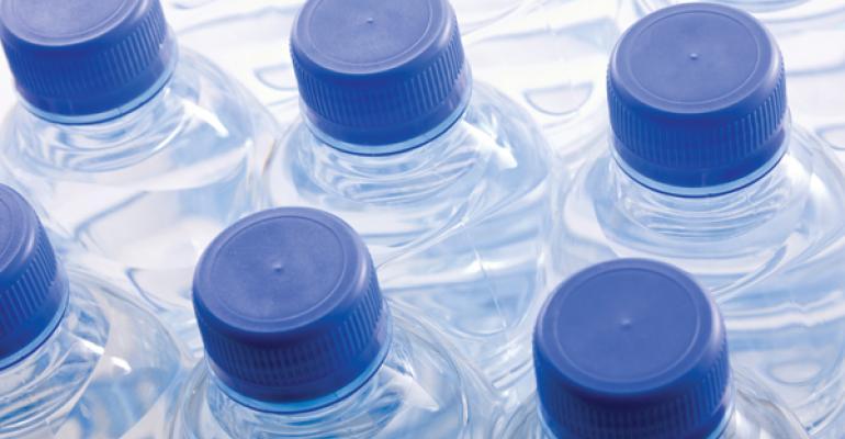 Low-cal sweeteners help people lose weight