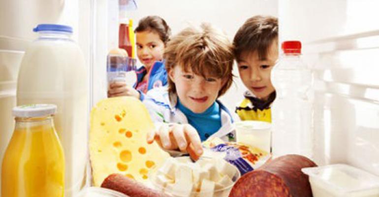 DSM food safety