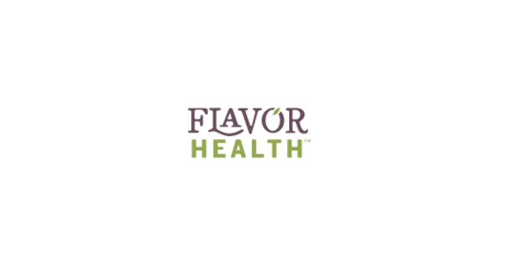 FlavorHealth launches at IFT '16 with natural flavor solutions