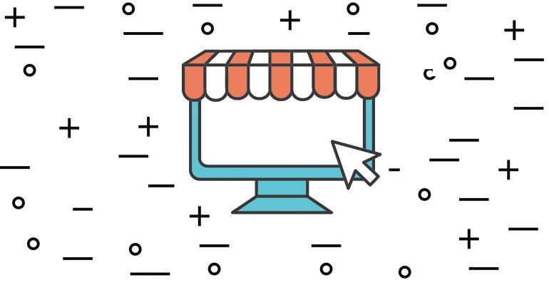 Market Overview: Business statistics [charts]