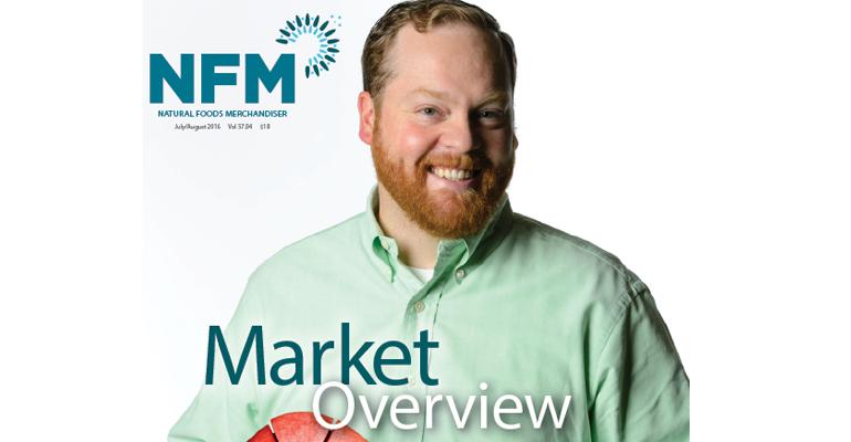 2016 NFM Market Overview [PDF download]