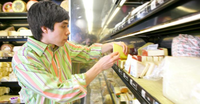 Meet Generation Z: A price-conscious group that seeks personal interactions at retail