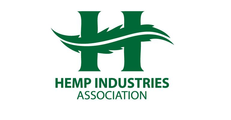 Hemp Industry Association HIA