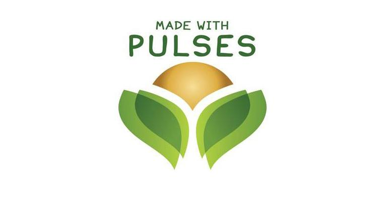 Products can now bear 'Made with Pulses' seal