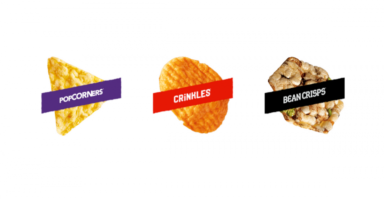 Q&A: Our Little Rebellion CEO talks snack innovations