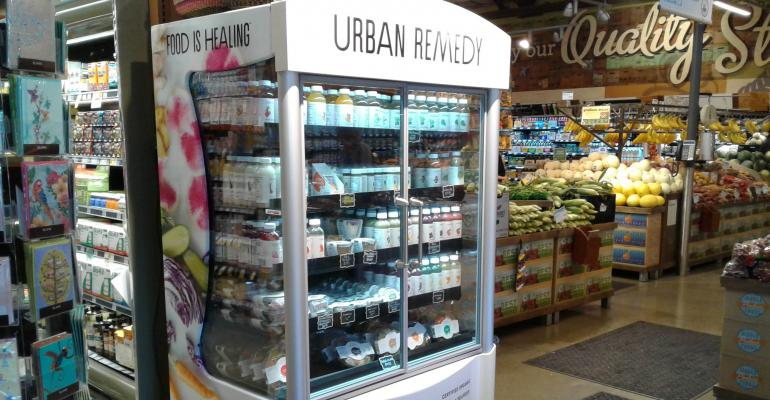 urban remedy Whole Foods