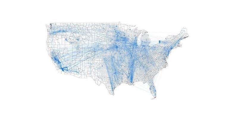 us-food-supply-map.jpg