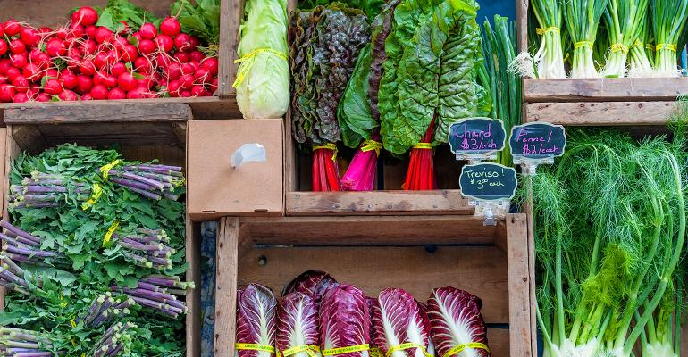vegetable-display-farmers-market-promo-Getty.jpg
