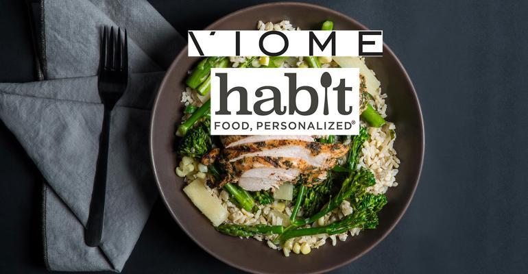 viome-habit-food-promo.jpg