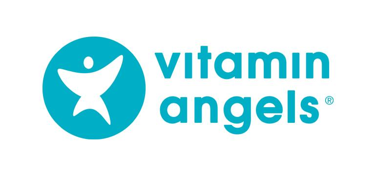 vitamin-angels-logo.jpg