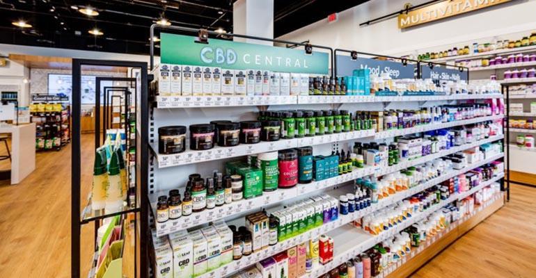vitamin-shoppe-cbd.jpg