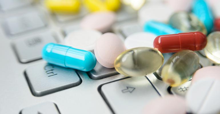 vitamins supplements online shopping