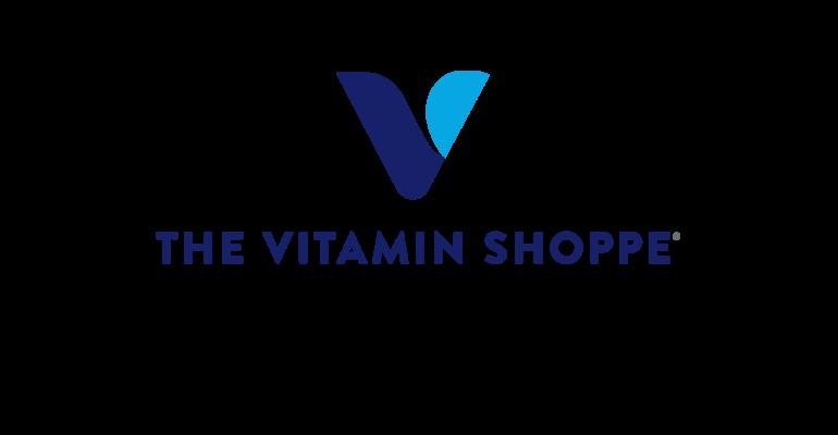 vitaminshoppe-logo-2018-promo.png