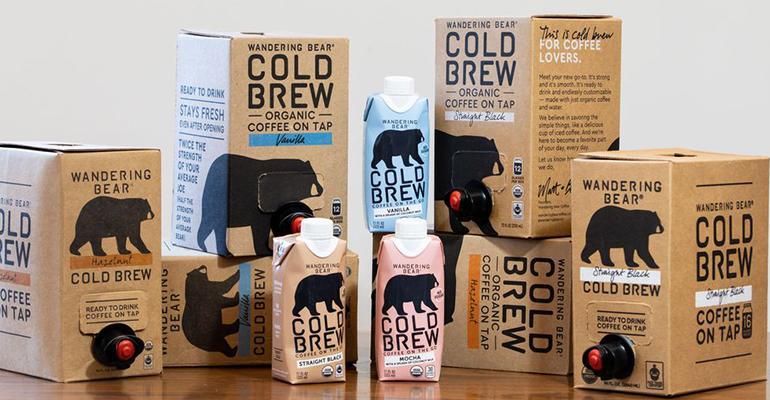 wandering-bear-cold-brew.jpg