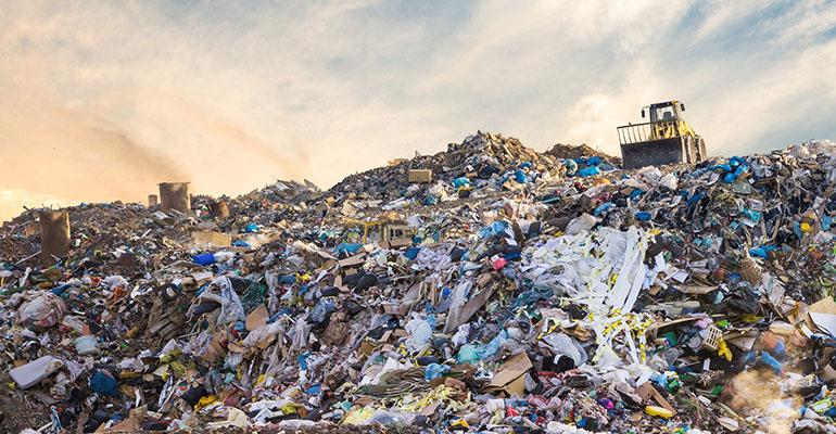 waste-plastic-landfill.jpg