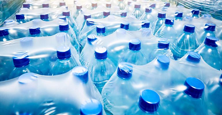 water-bottles-plastic.jpg
