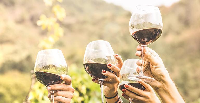 wine-drinking.jpg