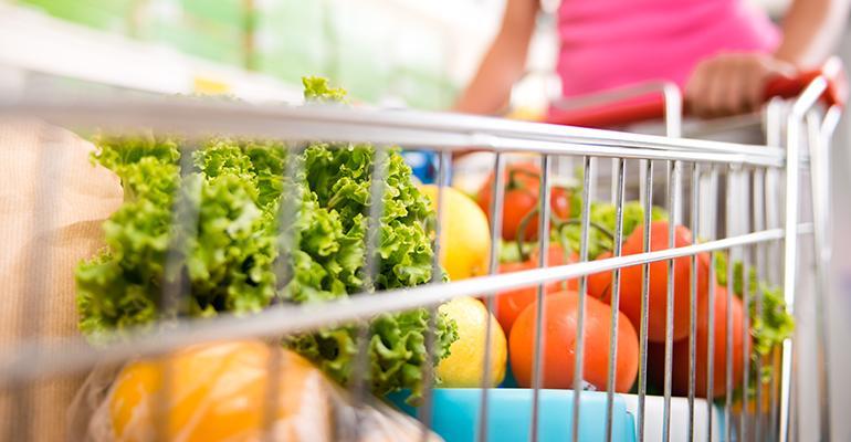 woman-pushing-grocery-cart.jpg