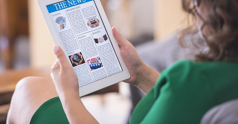 woman-reading-online-news.jpg